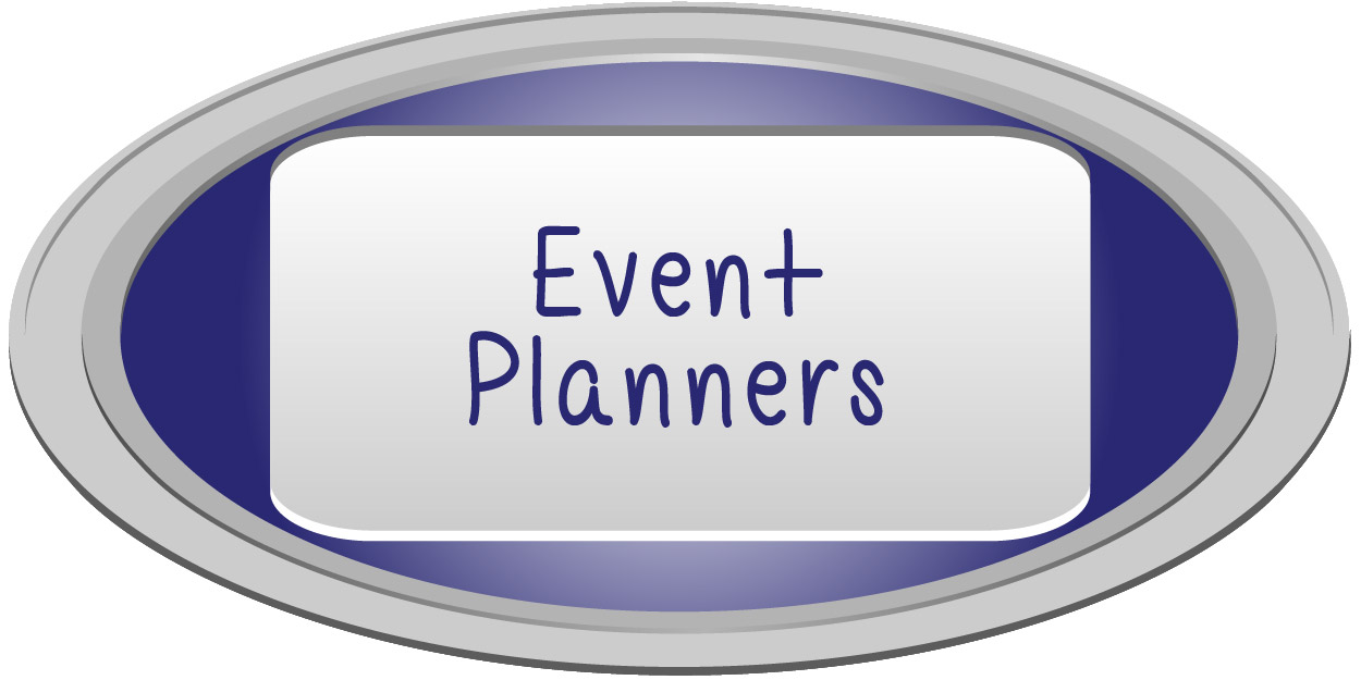 mjunxtion event planners