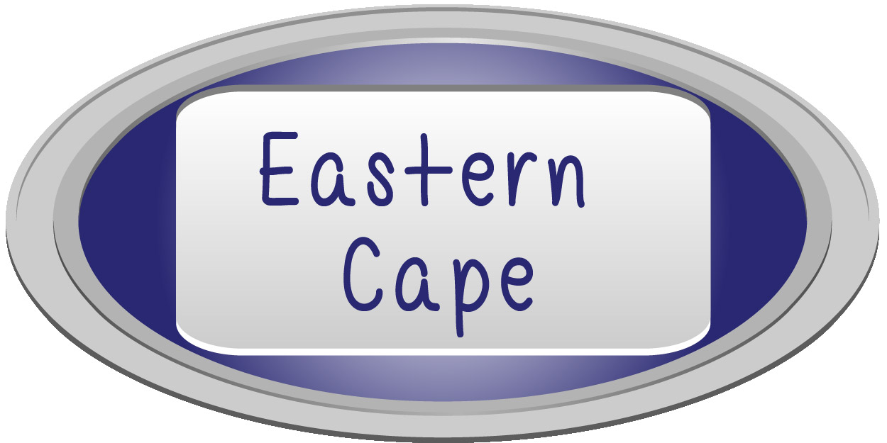 venue marketing and promotions eastern cape