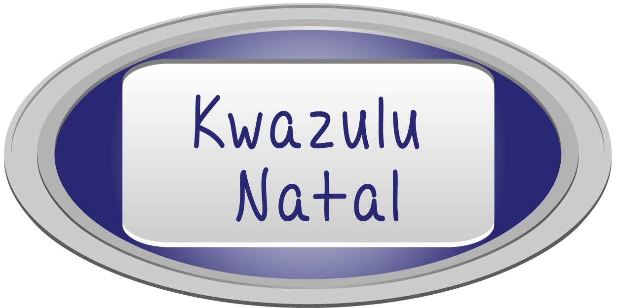 venue marketing and promotions Kwazulu-Natal