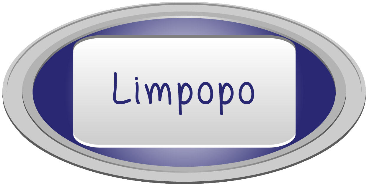 venue marketing and promotions limpopo