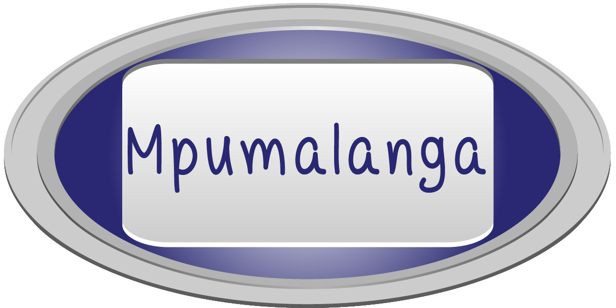 venue marketing and promotions Mpumalanga