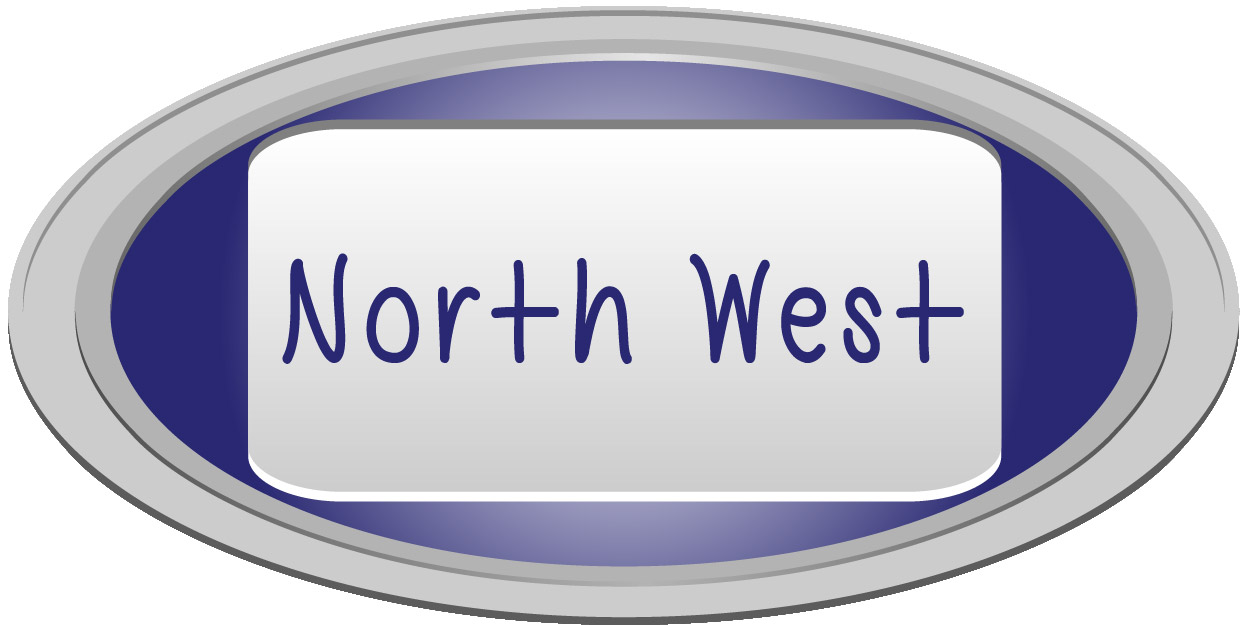 venue marketing and promotions north west