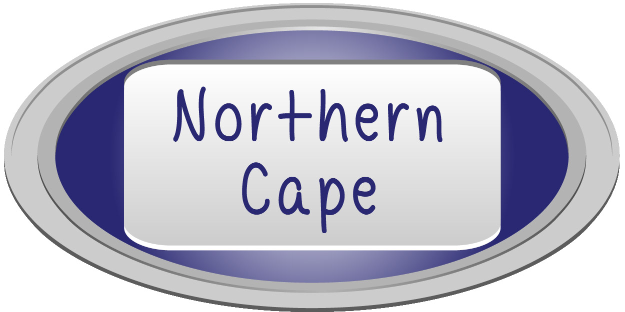 venue marketing and promotions northern cape