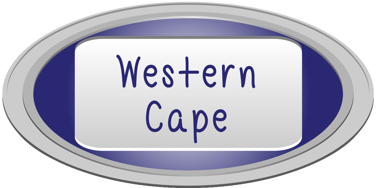 venue marketing and promotions western cape