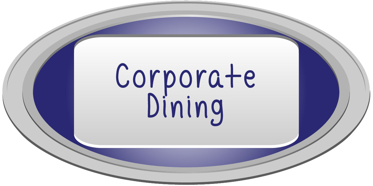 mjunxtion corporate dining