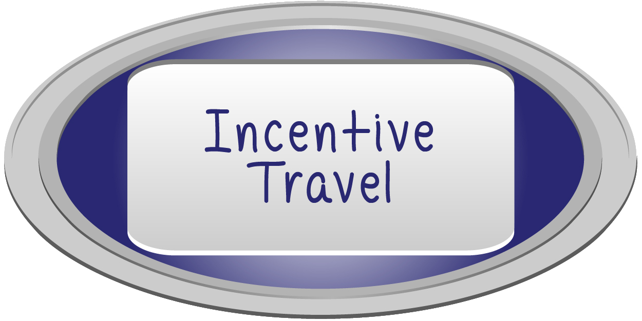 mjunxtion incentive travel