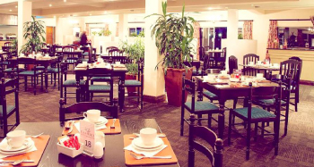 Premier Hotel Splendid Inn Pinetown