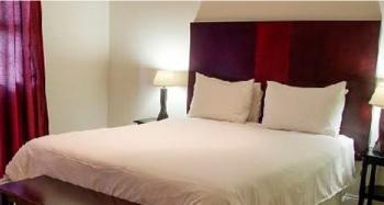 Premier Hotel Splendid Inn Port Edward